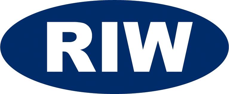 RIW Logo