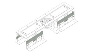 height extension bracket