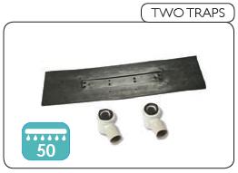 two_traps_wf