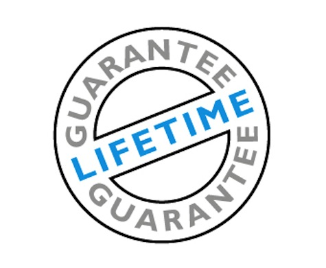 0864_lifetime-guarantee-icon-v5