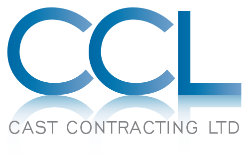 1475_ccl-cast-contracting-logo-(editable-master)