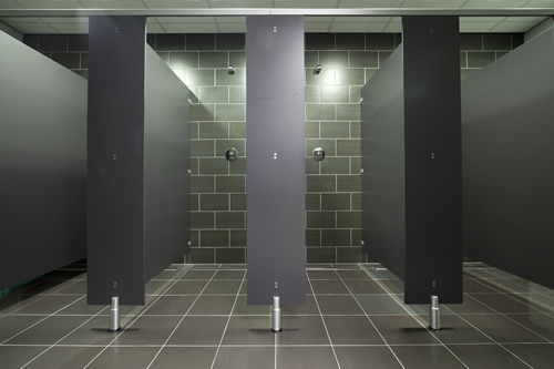 advanced-wetrooms-for gyms