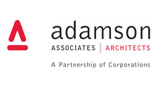 adamson-associates-architects-e1456307634202