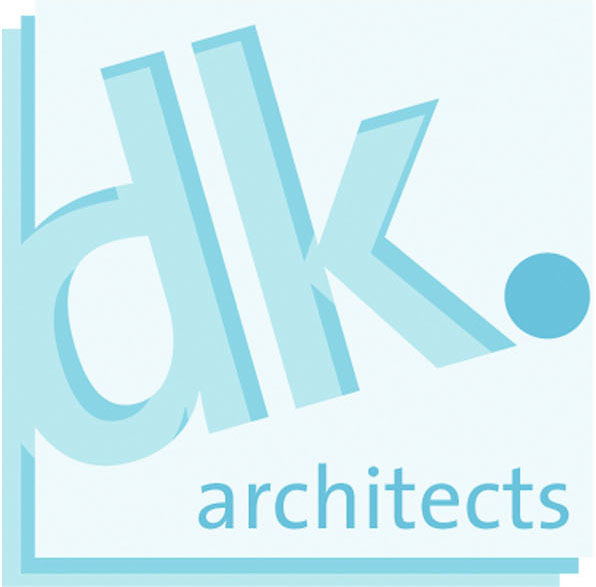 DK. architects
