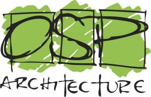 OSP Architecture
