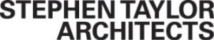Stephen Taylor Architects Logo