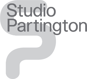 Studio Partington Logo