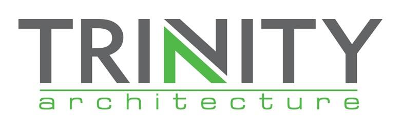 Trinity Logo 2014 bordered