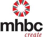 mhbc logo