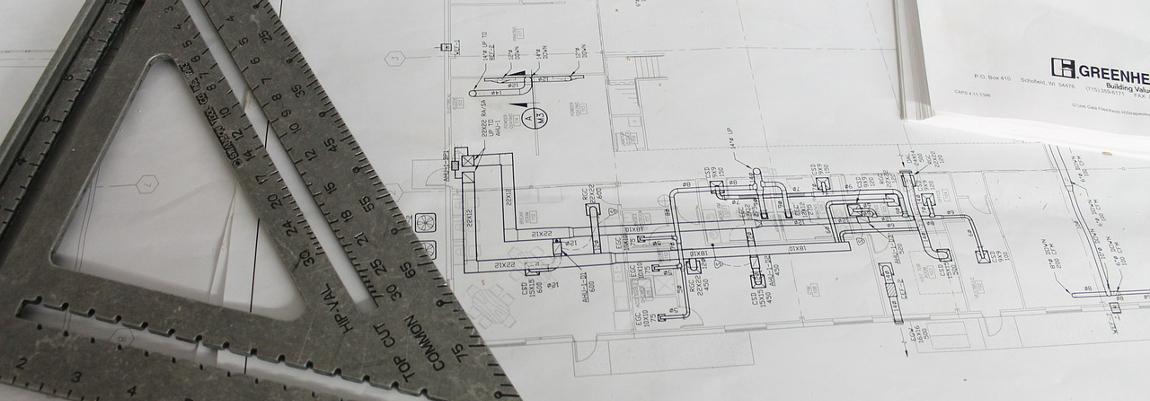wet-room-building-regulations-cover-image