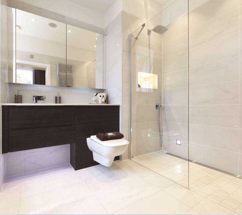 cropped-wetroom-mill-hill