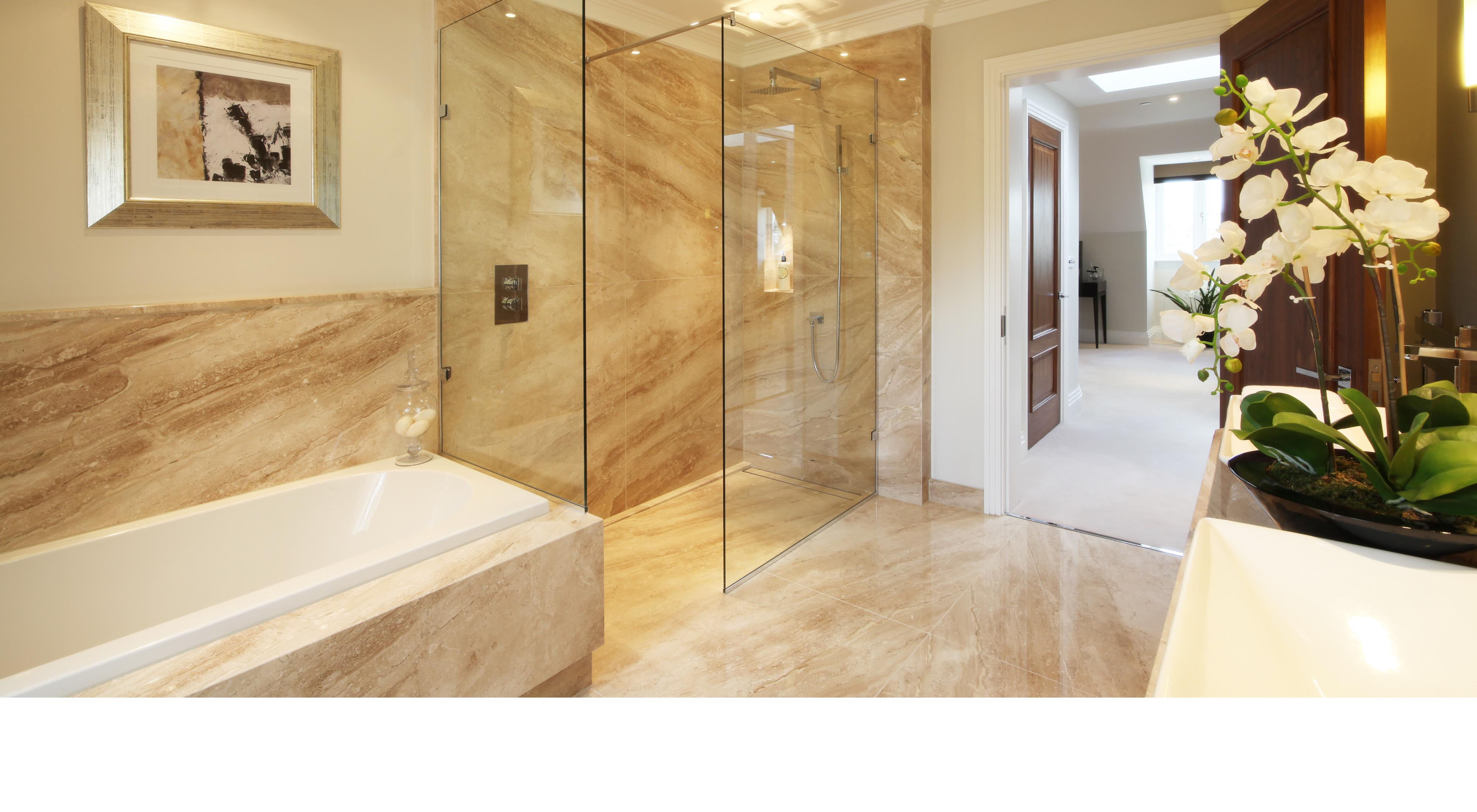 Wetroom-Gallery-Slider-2-round-2