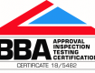 Linear Screed Drain & Modular Wet-Floor Waterless Traps Receive BBA Approval