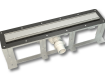 Greater Drainage Choice with the new Linear Screed Line Waterseal Drain