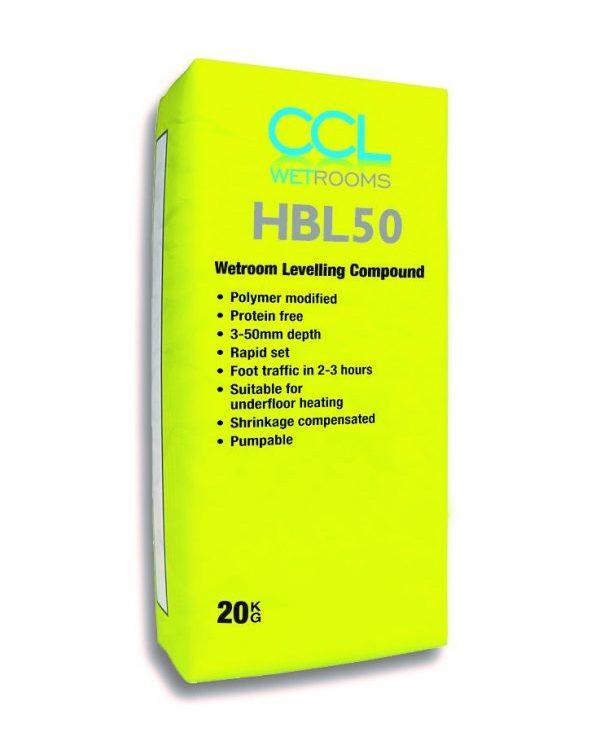 HBL-50