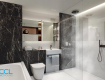 Luxury En-suite Wetrooms